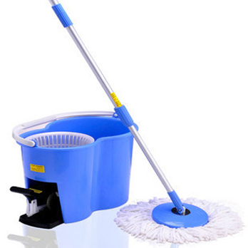 cleaning-services-london-pictures, cleaning services