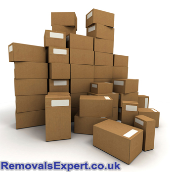 pacaging, packing removals, man and van